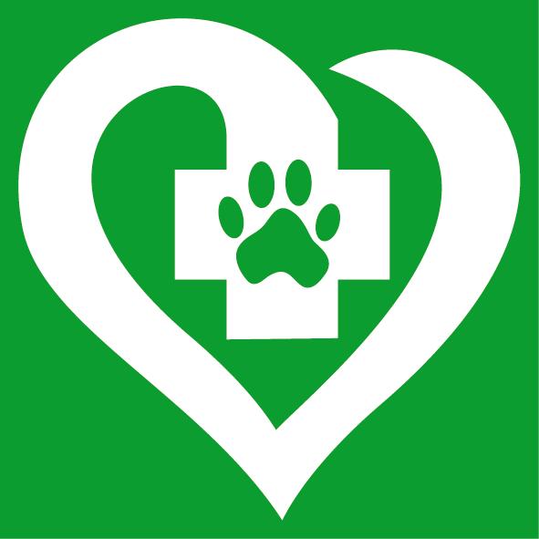 AURA veterinární klinika