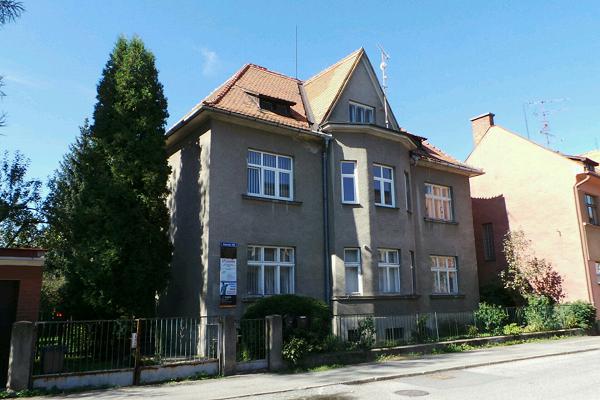 MVDr. Karel Svozil - Veterinární ordinace